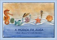 http://musicaengalego.blogspot.com.es/2017/04/servando-barreiro-e-anxo-moure-musica.html