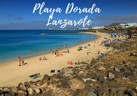 Thins to visit in Lanzarote