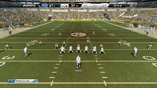 Madden NFL 25 (XBOX360)