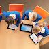 كيف نستخدم التابلت داخل الفصل فى النظام التعليمى الجديد