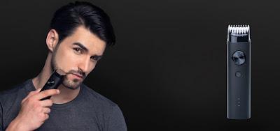 mi beard trimmer,xiaomi,mi trimmer,mi beard,beard trimmer,best beard trimmer,cheap beard trimmer,gogi tech,technology,grooming,men grooming,beard grooming