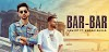 BAR BAR LYRICS – NAVJOT | KARAN AUJLA