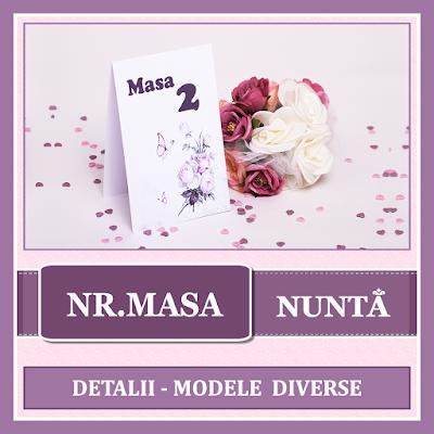 https://www.bebestudio11.com/2017/01/modele-nr-de-masa-nunta.html