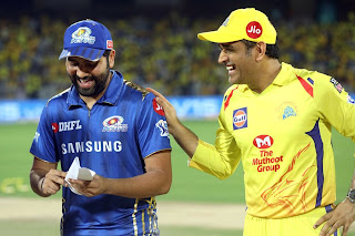 dhoni-rohit-fight-in-inaugral-ipl-match