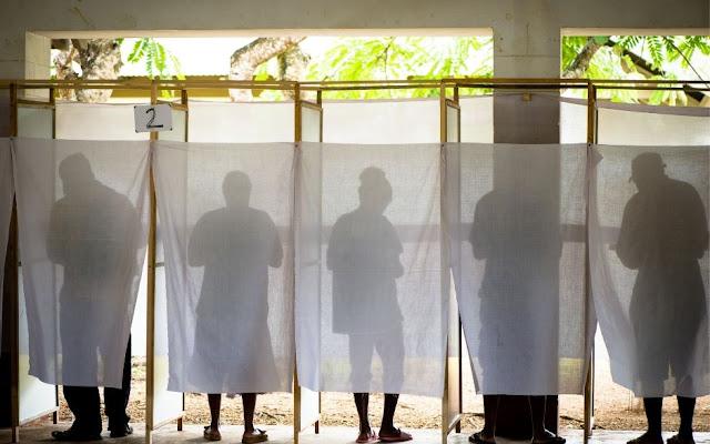 النمسا: تحديد الأحزاب المشاركة في الانتخابات البرلمانية