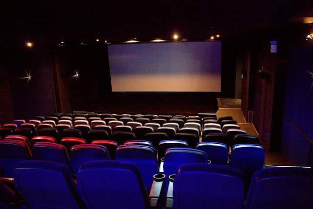 Επιστολή προς τον Πρωθυπουργό: H κινηματογράφους και το θέατρο πρέπει να παραμείνουν ως μια ακέραιη τέχνη με το δικό του σπίτι