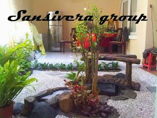 Desain-taman-indoor-rumah