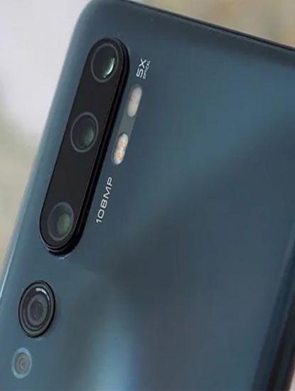 Spesifikasi dan Harga Xiaomi Mi 10 Pro 5G | Resmi Meluncur di Indonesia