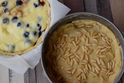 torta-della-nonna-senza-lattosio