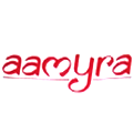 Aamyra Designers Logo