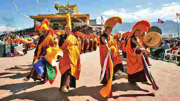 india-names-ladakh-buddhist-province1