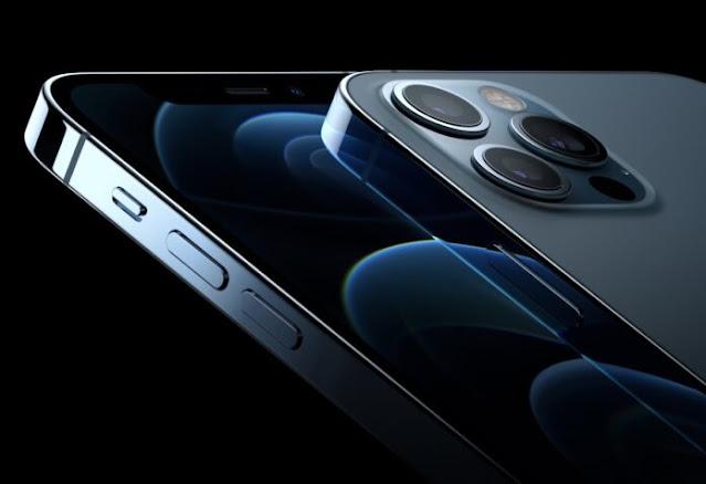 iPhone 12 Pro, la fotocamera messa a confronto con Note 20 Ultra e Pixel 5