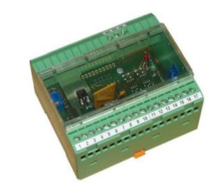 Probe Electronics E713 - Zirox Vietnam