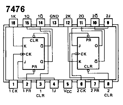 on a yamaha rd400 wiring diagram