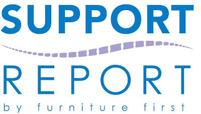 Mattress Support Report