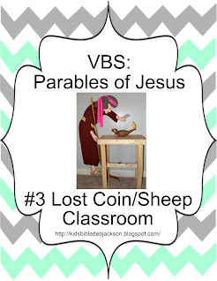 https://www.biblefunforkids.com/2014/06/parables-of-jesus-vbs-day-3the-lost.html