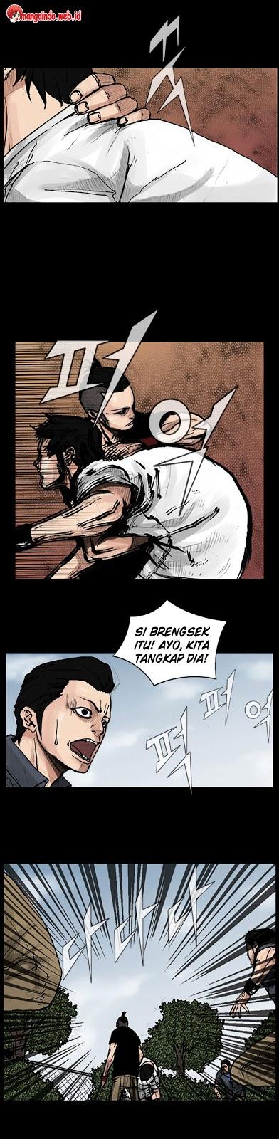 Dilarang COPAS - situs resmi www.mangacanblog.com - Komik dokgo 049 - chapter 49 50 Indonesia dokgo 049 - chapter 49 Terbaru 13|Baca Manga Komik Indonesia|Mangacan