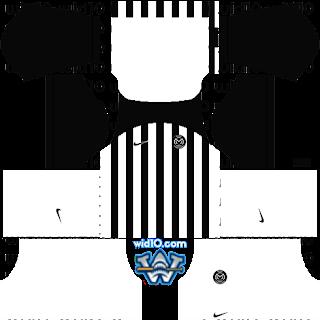 Manisa FK 2020 Dream League Soccer dls 2020 forma logo url,dream league soccer kits, kit dream league soccer 2019 202 ,Düzcespor dls fts forma Manisa FK logo dream league soccer 2020 , dream league soccer 2019 2020 logo url, dream league soccer logo url