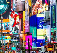 Pengertian Advertising, Syarat, Ciri, Fungsi, Jenis, dan Manfaatnya