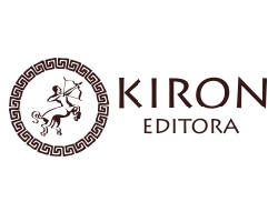 http://www.editorakiron.com.br/index.php/catalogo/?option=com_content&view=article&id=86&ind=464