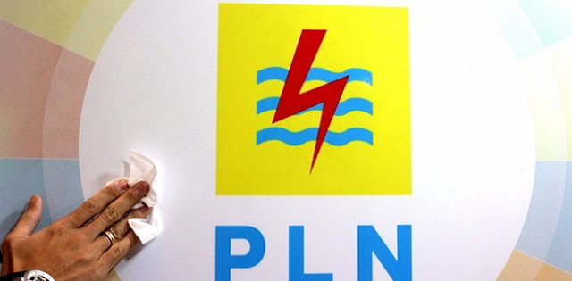 Perbaiki Pencatatan PLN