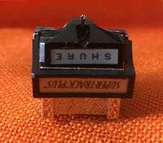 Shure V15 Type lll MM cartridge (sold) Shure%2BV15%2BType%2Biii%2B2