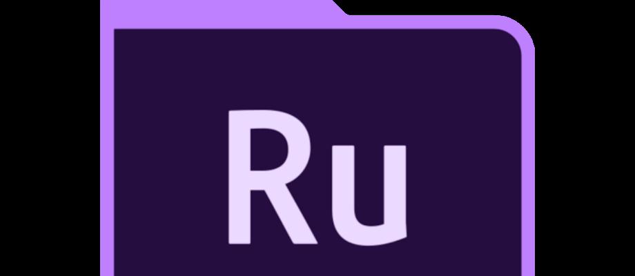 Free Download Adobe Premiere Rush Mod New Version