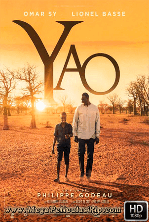 Yao [1080p] [Latino-Frances] [MEGA]