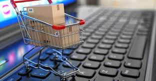 Comércio varejista brasileiro possui mais de 4,8 milhões de negócios