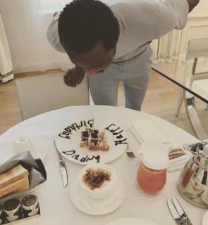 Mikel obi turns 30 today april 22nd 2017