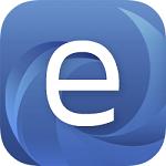 """Dapet dollar cuma-cuma dari """"Empowr"""" Cuman nulis status langsung dibayar lewat Paypal"""