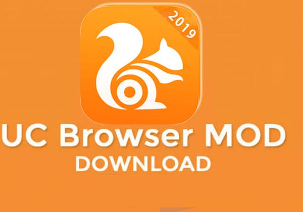 UC Browser Free & Fast Video Downloader, News App