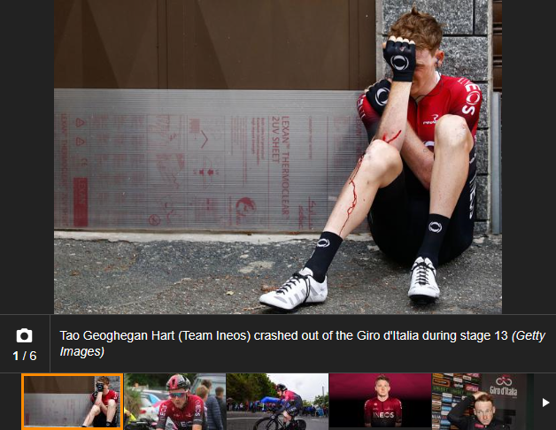 www.cyclingnews.com/news/giro-ditalia-tao-geoghegan-hart-crashes-out/