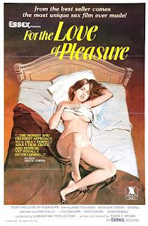 Ensest  Sex İzle  Porno izle  Sikiş  Seks  Mobil Porno