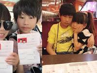 Awalnya Permintaan Sepasang Anak Ini Untuk Menikah Ditolak KUA, Namun Ketika Tahu Alasanya Pihak KUA Setuju. Ternyata...