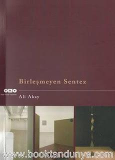 Ali Akay - Birleşmeyen Sentez