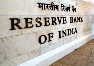 New Auto-Debit Rules Set by RBI