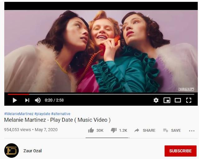 download lagu play date versi tiktok -melanie martinez