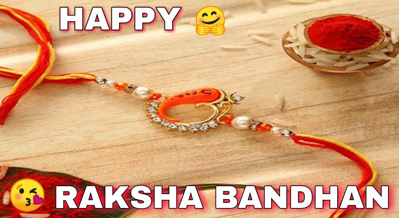 Rakshabandhan, Raksha Bandhan 2020, Happy Rakshabandhan Images, images Rakshabandhan