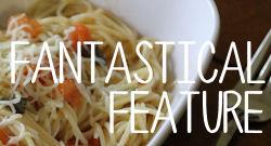 http://fantasticalsharing.com/search/label/Fantastical%20Feature