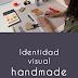 (Domestika) Identidad visual handmade