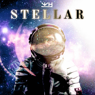 Stellar is out now go and check out