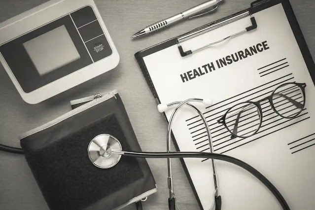 What is Health Insurance Marketplace?