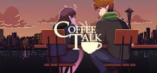 download Coffee Talk GOG game jadul malabartown