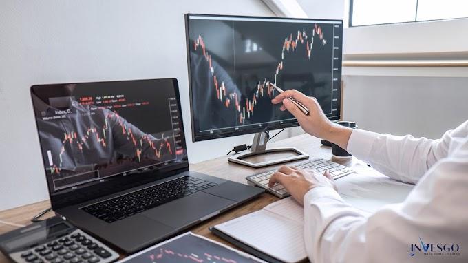 Bagaimana Cara Melakukan Trading Untuk Pemula?