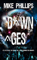 https://www.goodreads.com/book/show/18819501-dawn-of-ages?from_search=true&search_version=service
