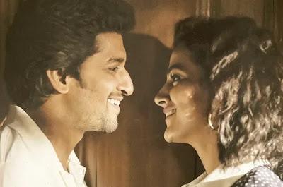 Movierulz Jersey (2019) Telugu Full Movie | Stills 4 | Download
