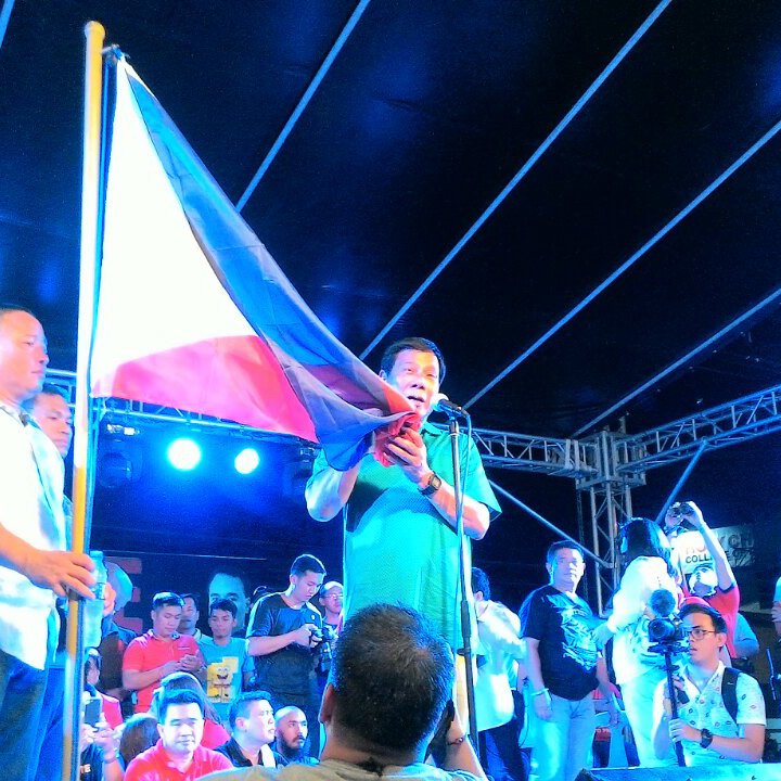 Compile stories of martial law survivors to enlighten youth     Home   Biboy Palaboy