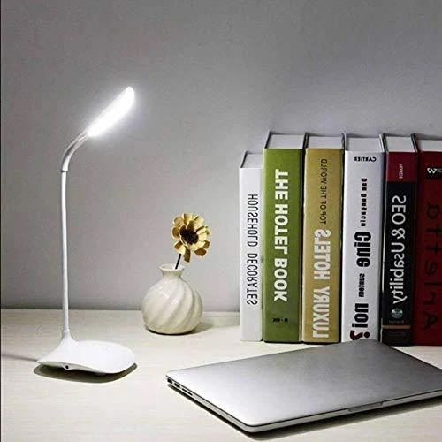 Best Study Table Lamp | Wipro Garnet Led Table Lamp Review