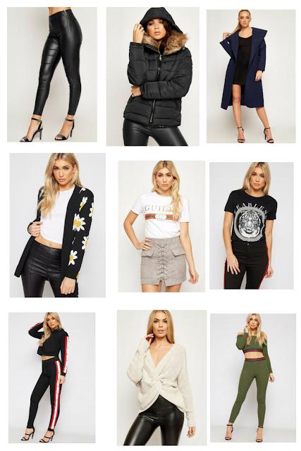 WearAll, fashion